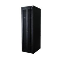 VNC Series Indoor Cabinet