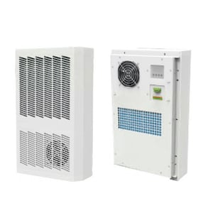 VBD series DC Inverter Frequency Air Conditioner