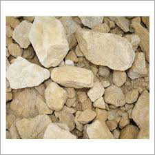 Limestone Lumps