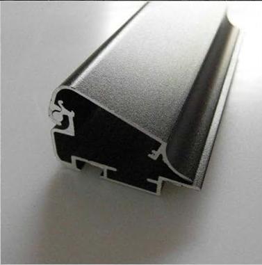 Aluminum Profile Manufacturers, Aluminum Supplier