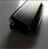 Aluminum Profile Manufacturers, Aluminum Supplier