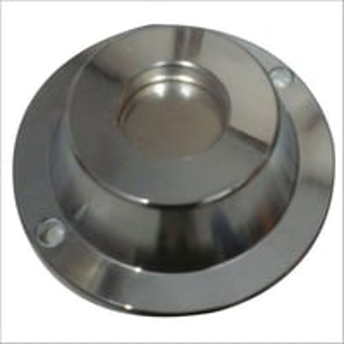 Stainless Steel High Power Detacher