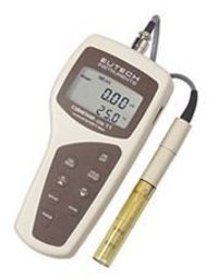 CyberScan CON 11 Conductivity/TDS Meter