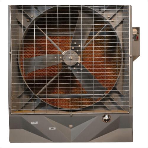 Heavy Duty Fan Cooler