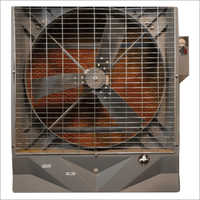 Heavy Duty Fan Cooler