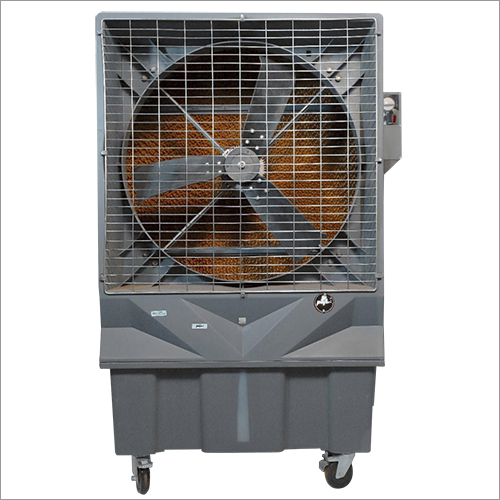 Cooler for Poultry & Dairy Farms