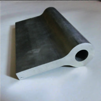 Strip Aluminium Led Profile Supplier