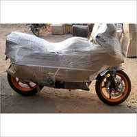 Bike Road Transport Services