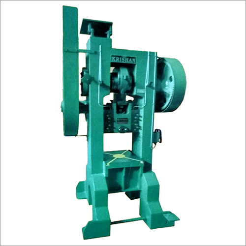 H-Frame Piller Type