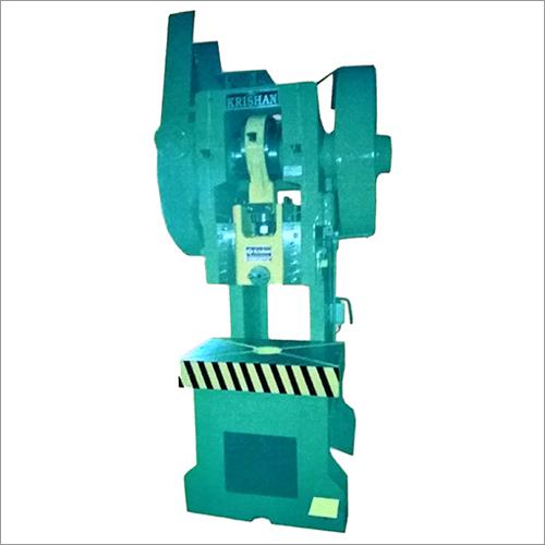 H-Frame Piller Type