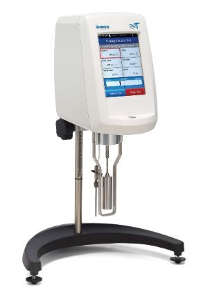 Brookfield Digital Viscometer