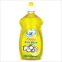 500 ML Dish Cleaning GeL