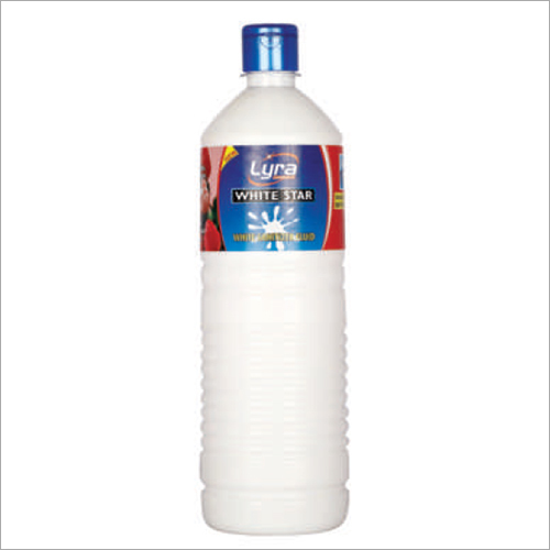 1000 ML White Phenyl