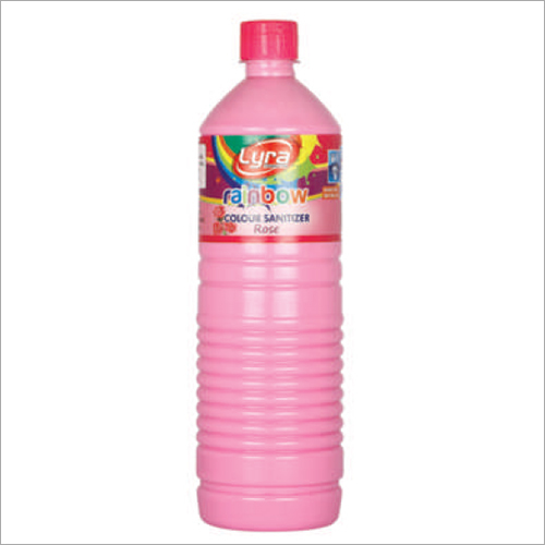1000 ML Colour Phenyl