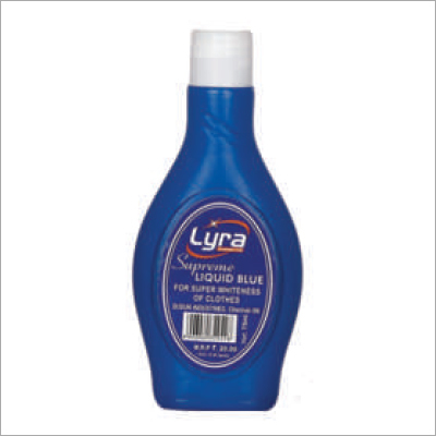 75 ML Liquid Blue