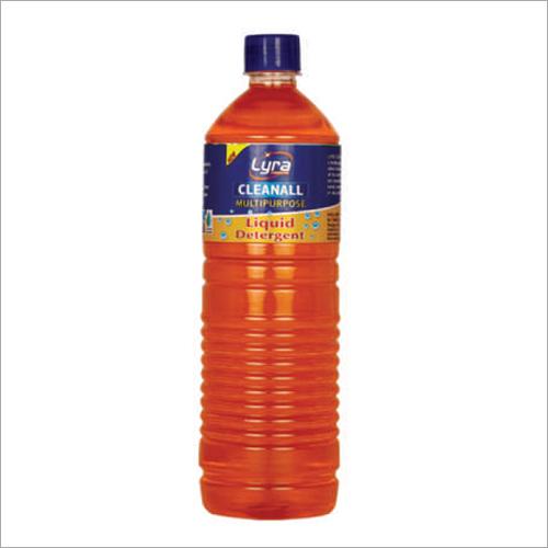 1000 ML Soap Oil