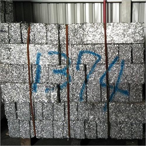 6061 Aluminium Scrap
