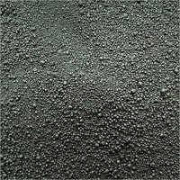 Ferric Oxide Granules