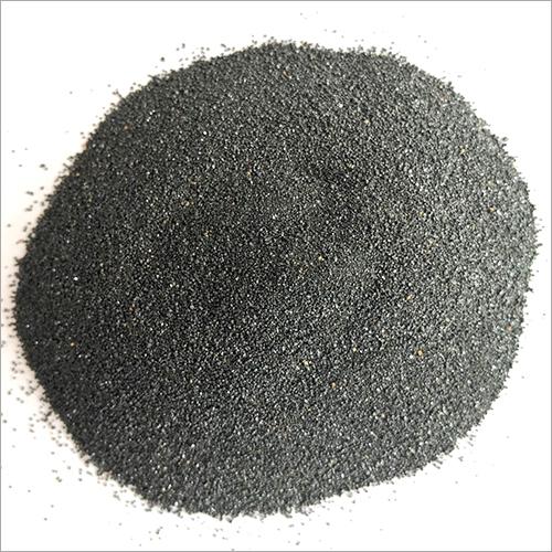 Struverite Mineral