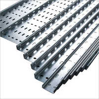GMTR Cable Tray