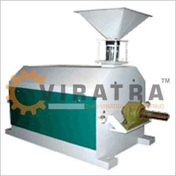 Automatic Flour Machine
