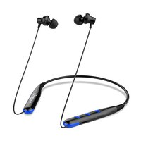 WIRELESS STEREO HEADSET- NECKBAND (012)
