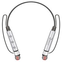 WIRELESS STEREO HEADSET- NECKBAND (20)