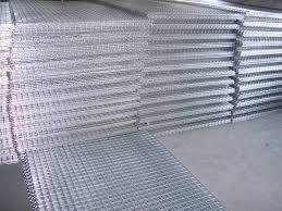 Weld Mesh Poultry