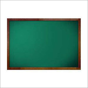 Green Chalk Boards