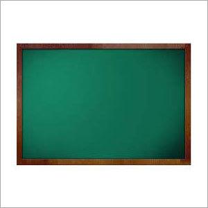 Green Chalk Boards