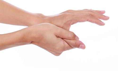 Trigger Thumb Treatment Service