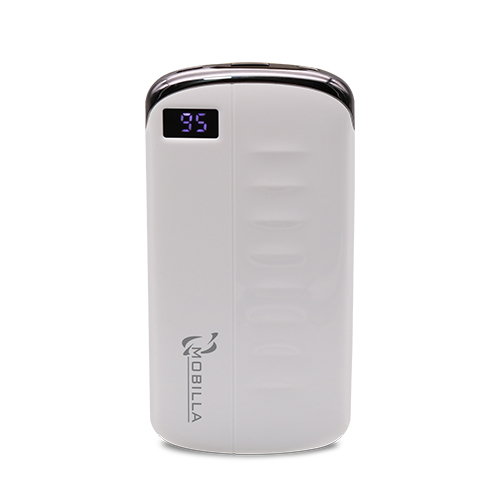 POWER BANK 10000mAh (035)