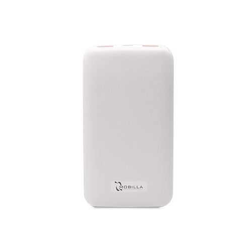 POWER BANK 10000mAh (036)