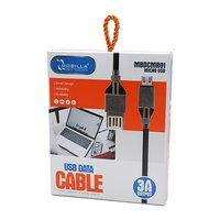 C & S CABLE (MR)