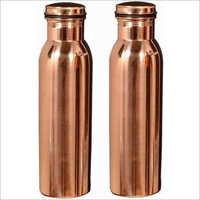 Copper Products