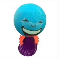 Jumping Toy