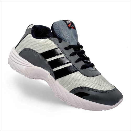 Smart Guy Mens Sports Shoes