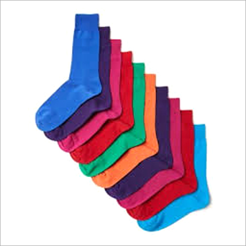 Mens Socks