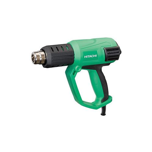Heat Gun RH650V : Hitachi