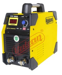 Inverter MMA Welding Machine