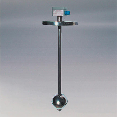 Float Level Transmitters