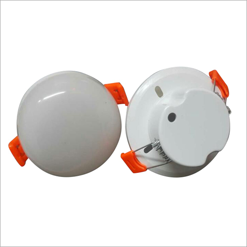 LED Ceiling OT Light