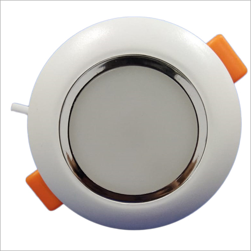 LED Round Downlight