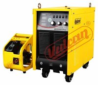 Inverter Co2 Welding Machine