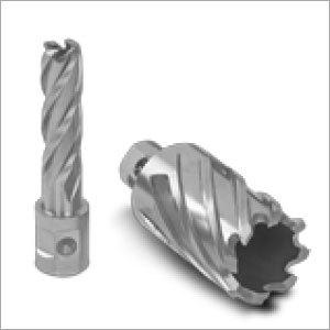 Annular Core Cutter
