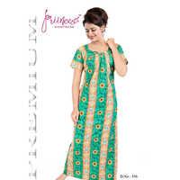 Princess Nightwear D.No.356