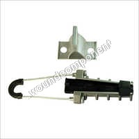 Dead End Clamp NFC Type