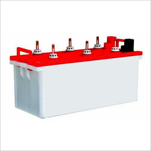Industrial Tubular Battery