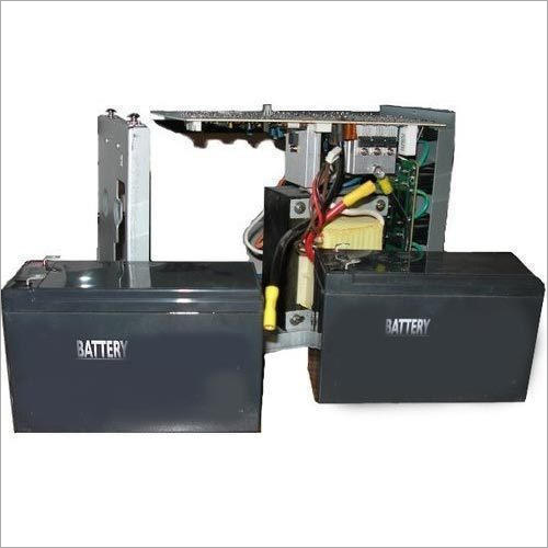 Electrical UPS Repair Services