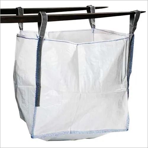 FIBC Circular bags
